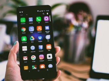 海外のスマホも日本で利用できる?携帯電話の解約方法とその後の利用【帰国前にやること】