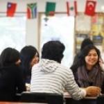 AERAが選ぶ留学生にやさしい大学とは?
