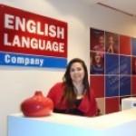 今の実力からさらに英語を伸ばす!企業インターンシッププログラム