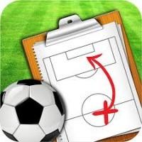 スポンサーに繋がる可能性大。Sports Developmentコース!