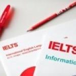 IELTS今のポイントを$50で査定&ポイントアップのアドバイス付き!本試験を受ける前にオススメ!