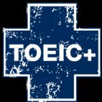5週間集中コース!TOEIC受験に役立つコツと戦略教えます!