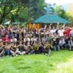 9週間でIELTS4.0→6.0の脅威の伸び!!短期集中でIELTS伸ばしたいならフィリピン!