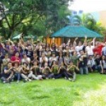 9週間でIELTS4,0→6.0。すごい結果を生み出すフィリピン留学