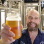 クラフトビールを楽しむためのアプリ&シドニーのイベント