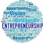 1つのアイデアが大企業へ発展する時代。眠ってる才能を引き出せる学校でHow toを学ぼう