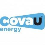 3ステップで簡単! 7月から約20%高くなった電気・ガス代を見直そう【Covau】