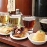 受賞歴多数のフレッシュな自家製ビールが人気のパブ『REDOA…