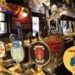 スタートアップのビールと充実のフードが揃う居酒屋的パブ『Ke…
