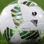 無料英語クラスジョイン+ドリームチームでサッカー体験!7月25日開催