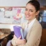 将来学校の先生になりたい方必見プログラム!英語+公立小学校教師アシスタントプログラム