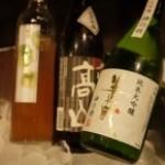 日本の「食」の魅力を発信するイベント開催!