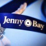 ★☆ JennyBay Diamond ~ Winter Special !☆★