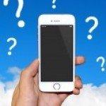 海外のスマホも日本で利用できる? 携帯電話の解約方法とその後の利用【帰国前にやること】