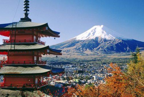 海外に来てみて知った仕事「日本語教師」