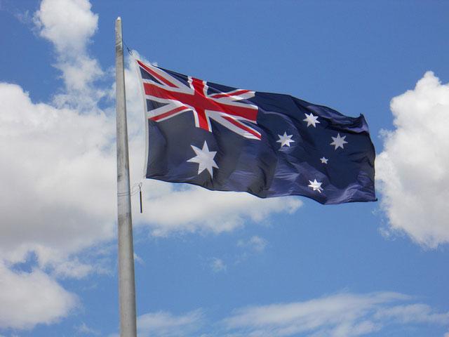 【もうすぐ】オーストラリアのワーキングホリデー年齢制限が35…