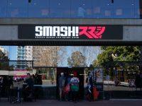 ポップ・カルチャーの祭典「SMASH!」開催、日豪の文化交流さらに広がる