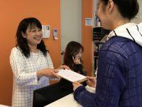 ⚫️日本人の歯科ハイジーニストが診療!彼女によると当院は・・