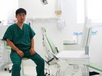 ⚫️Jamsニュースレターで紹介!当日の歯科緊急治療にも極力対応しています