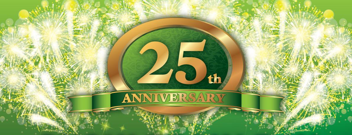 スシトレインが25周年を記念して全皿2.50ドル均一デーを開…