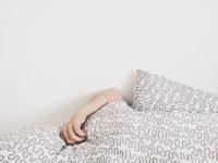 【重要英単語】お医者さんにどうやって説明する?① 咳の種類編