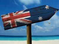 オーストラリアにもっといたい!その方法を考える