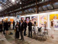 日本とオセアニアの現代アートに触れる「シドニー・コンテンポラリー」