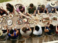 10月のシドニーイベント/10月はシドニーで「食」を堪能しよう!
