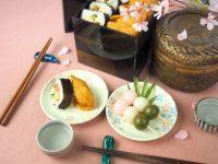 「獺祭」試飲会&お弁当素材が20%オフ!●東京マート●