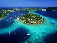 南の島で生活費タダで暮らす方法【完全英語環境でホテルインターン】