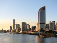 QLD不動産セミナーをシドニーにて開催!往復航空券特典あり!