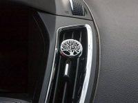 車内はいつもオーストラリアアロマ・エアーリフレッシュナー販売開始!