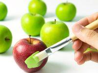 DNAバーコーディングが食品偽装抑止に役立つ?