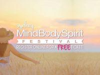 10月のシドニーイベント/健康志向で行こう!「マインド・ボディ・スピリット・フェスティバル」