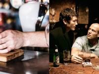 10月のシドニーイベント/シドニーのビール・ウィークがやってきた!