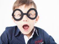 今年最後のチャンス!!保険でお得にメガネを買おう!