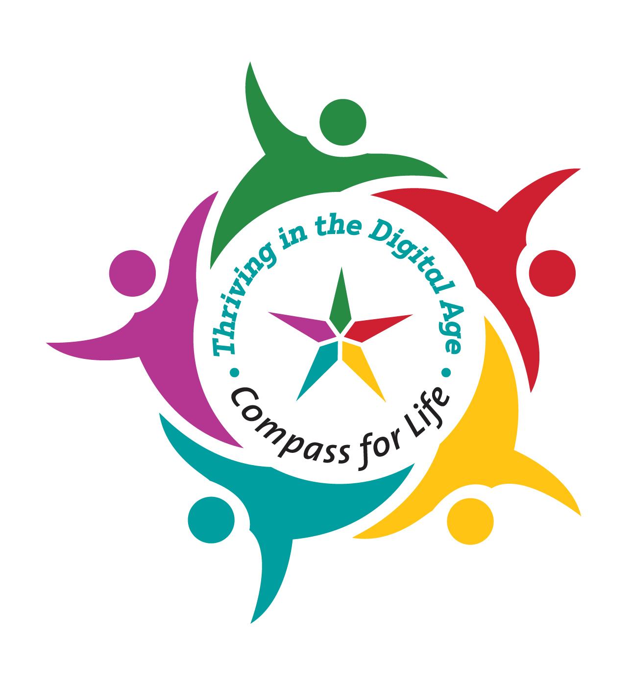 11月15日心理学ウィーク無料イベント開催!「スマホ時代をうまく生きるために」