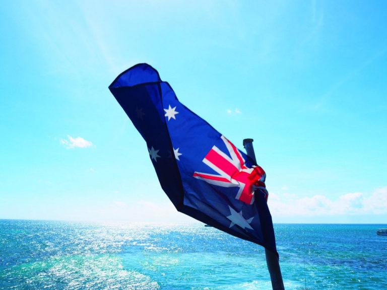 【2018年度版】オーストラリアの祝日一覧とオススメ連休