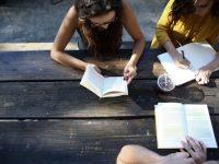 英語が苦手な『英語初心者』のための習慣化できる勉強法、オススメのテキスト紹介付き