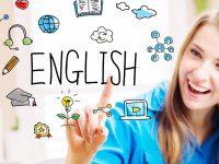 学生の満足度も高い!日本人1%の語学学校!