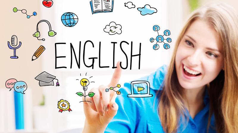 ビザ申請、学校探し、仕事、インターン、留学…ご相談ください♪