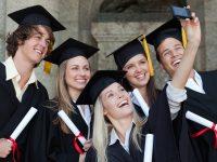 【オーストラリア全土の大学と公式提携】日本とオーストラリアの大学の違いは?【iae留学ネット】