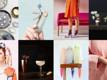 11月のシドニーイベント/オージー土産を買うなら「シドニー・ビッグ・デザイン・マーケット」