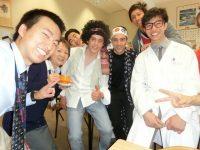 誰でも参加可能!気軽に日本語教師アシスタント♪