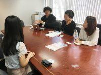 【インタビュー】シドニーの学校Access Language Centreへ実際に行ってきた!