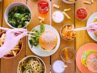 11月のシドニーイベント/モリモリ食べよう!シドニーの夏「イート・サマー」
