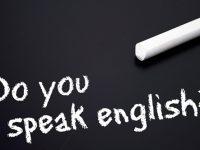 『発音矯正の創始者』パトリック先生の発音矯正・スピーキングコース