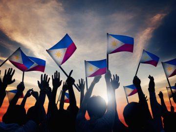 【フィリピン留学の実態】欧米留学と比べてみた!