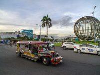 【安全?危険?】2017年フィリピンの治安と話題の新大統領!