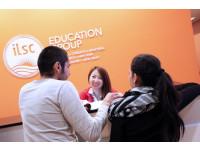 【学校紹介:ILSC】学生評価高!イングリッシュオンリーポリシー、選択制クラス、毎月の英語学習評価を得れる大人気語学学校!